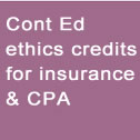 continuing-education-credits-cpa-insurance