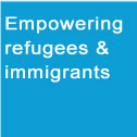 empowering-refugees-immigrants